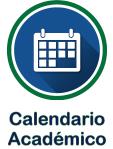 espe-calendario-academico