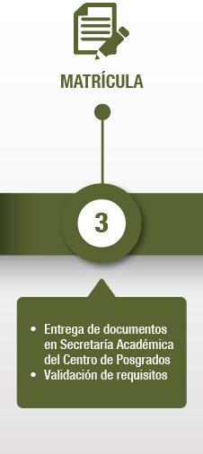 proceso de admision posgrados 3